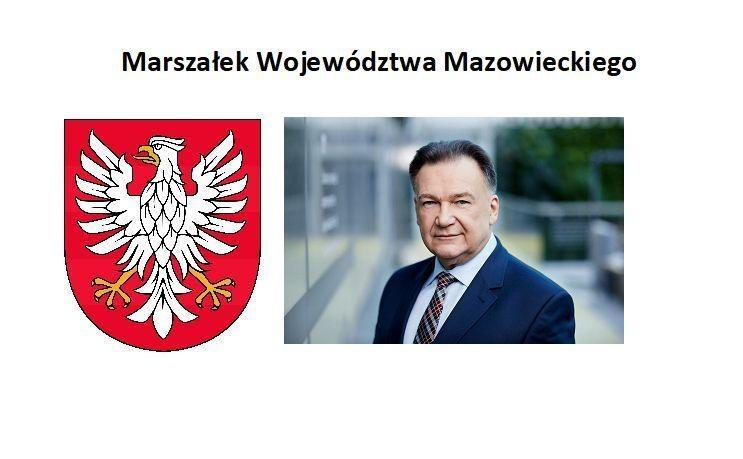 Ruszyła IV edycja programu Praktyki u Marszałka