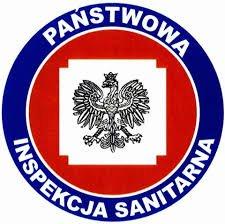 Komunikat Państwowego Inspektora Sanitarnego w Radomiu z dnia 26.09.2019r.