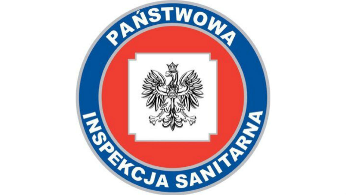 Komunikat Państwowego Powiatowego Inspektora Sanitarnego w Radomiu z dnia 17.10.2019r.