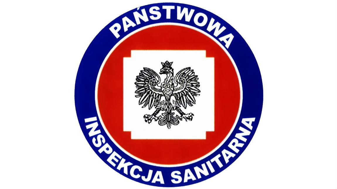 Informacja o udostępnieniu dla mieszkańców  Augustowa  poboru wody przydatnej do spożycia