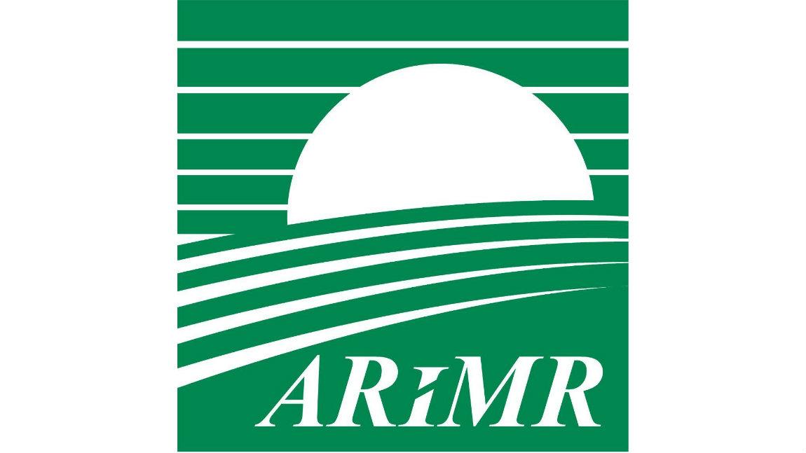 ARiMR udziela wsparcia w obszarze nawodnienia w gospodarstwie