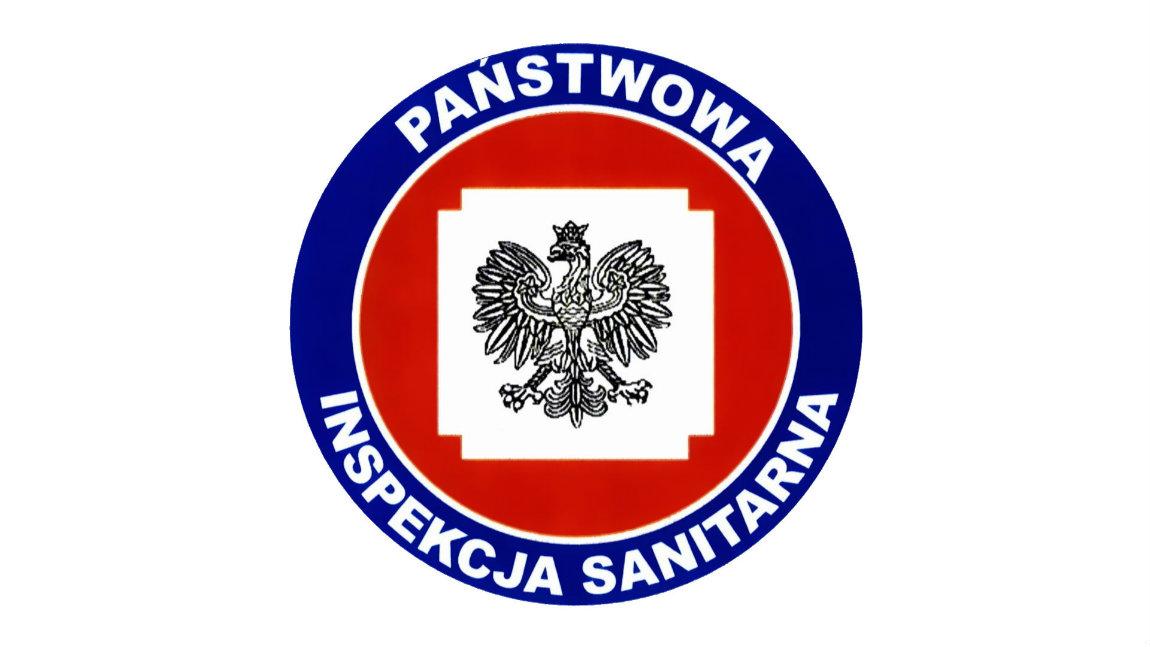 Informacja Powiatowego Inspektora Sanitarnego w Radomiu